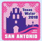 Texas Water Show 2018