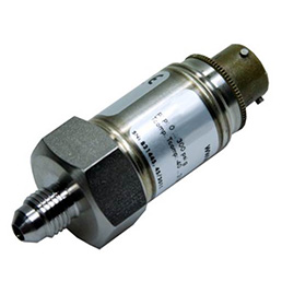 Best In Class Precision Pressure Transmitter