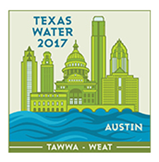 Texas Water Show 2017