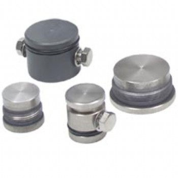 Dummy Transmitter Plugs